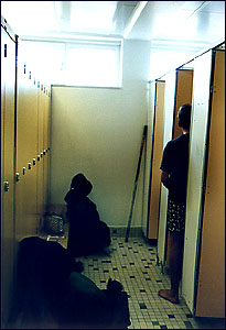 gällivare badhus